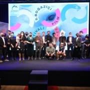 8_bogazici_film_festivali_ödül_töreni